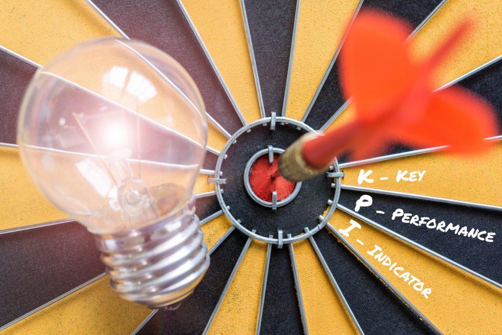 Ключови Показатели на Представянето (KPIs) в HeRMeS eXpress
