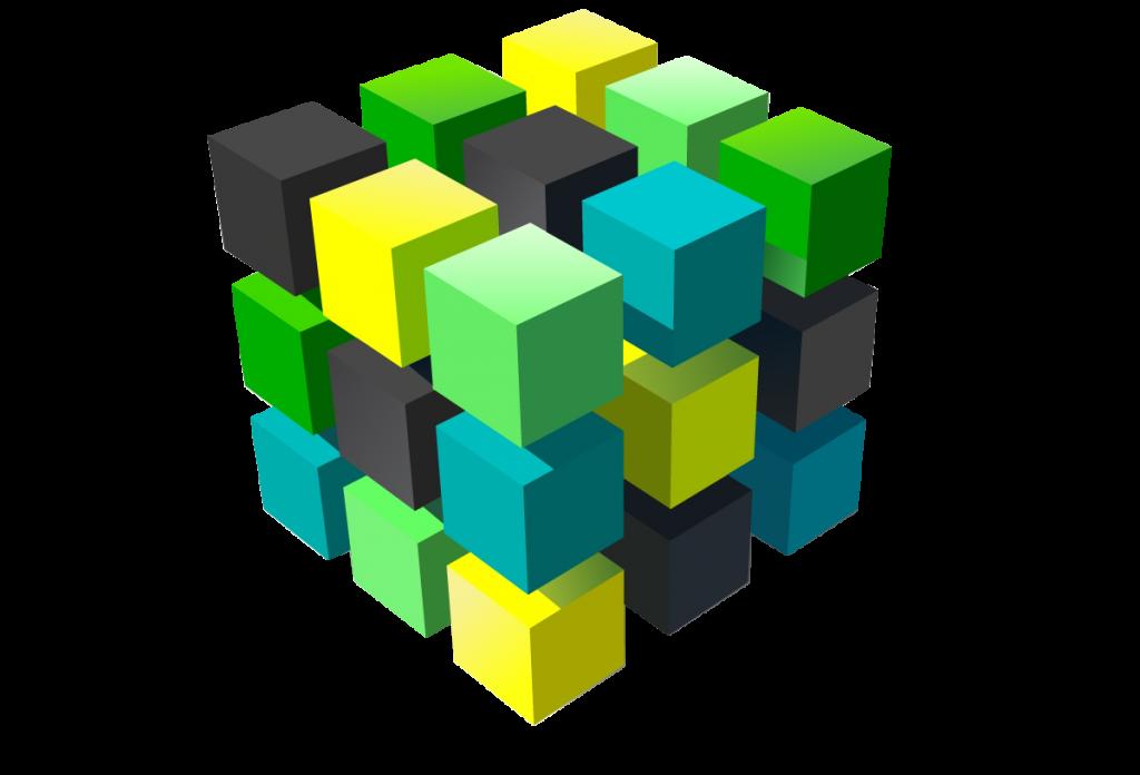 Модули на HeRMeS eXpress