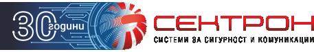 logo sectron