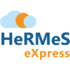 HeRMeS eXpress е софтуер за управление на човешките ресурси, предназначен за малък и среден бизнес