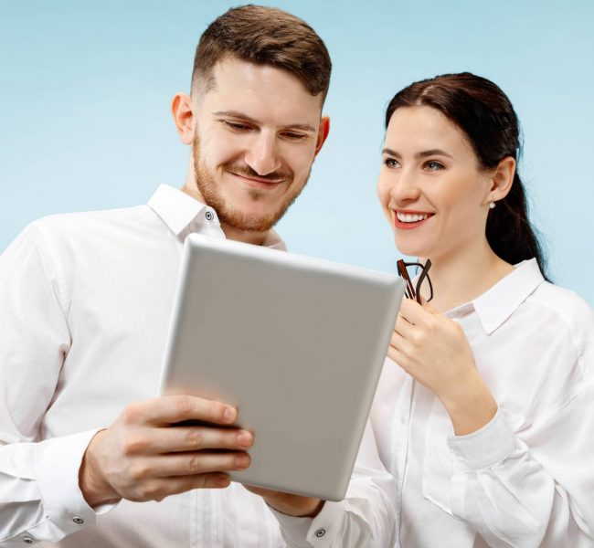 Служителското преживяване е ключово за мотивацията и ефективността на служителите